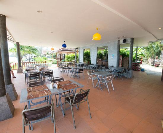 Lanta Casuarina Beach Resort Expedia