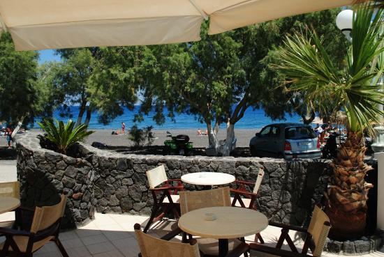 Arion Bay Hotel: arion