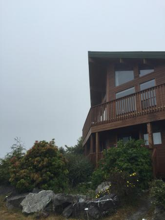 Soule Creek Lodge: photo2.jpg