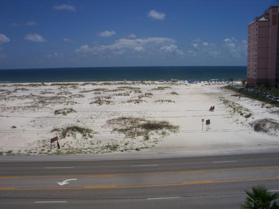 Gulf S Beach Resorts The Best Beaches In World