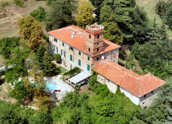 Palazzo K B&B