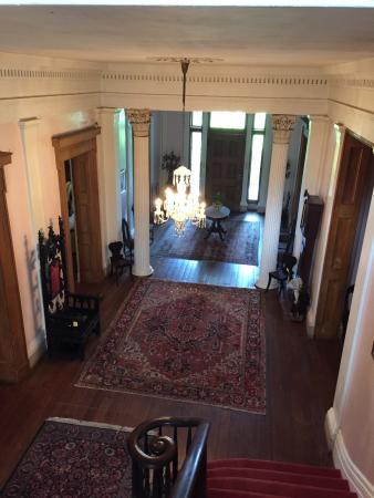 Madewood Plantation House : photo0.jpg