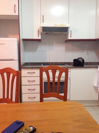 Apartamentos Priorat: photo0.jpg