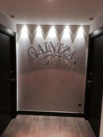 Saiaz Getaria Hotel: photo0.jpg