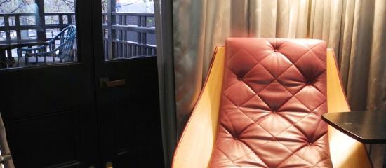 Room Chair