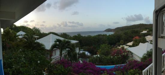 Residence Oceane Hotel: photo0.jpg