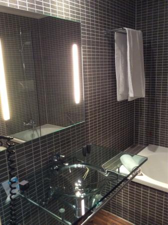 AC Hotel Brescia: photo0.jpg
