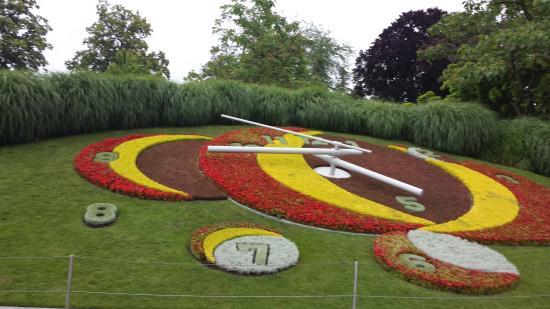 Jardim ingl s picture of le jardin anglais geneva for Le jardin anglais geneve