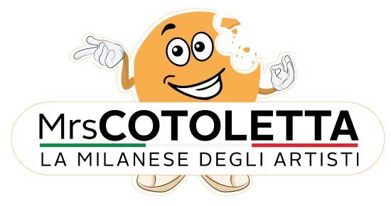 Mrs Cotoletta