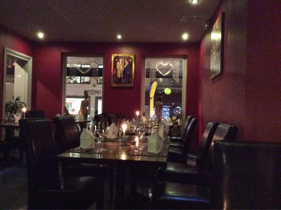 Hotel Restaurant Royal Sas van Gent: photo2.jpg