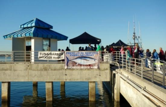 tuna harbor dockside market san diego 2019 all you need to know rh tripadvisor com