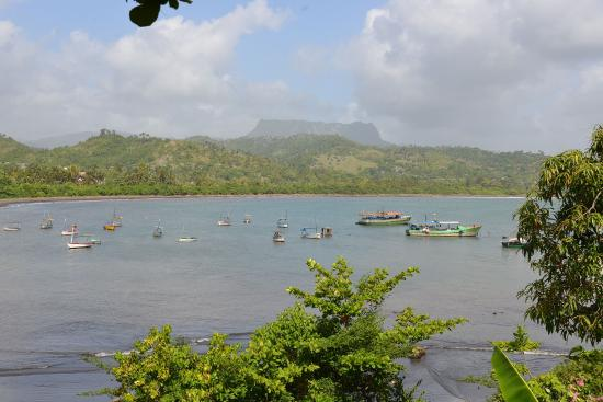 10 Things to Do in Baracoa That You Shouldn't Miss