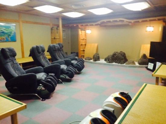 Oga Sakurajima Resort Hotel Kiraraka - Restaurant Reviews, Phone Number &...