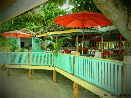 Taufua Beach Fales Updated 2018 Prices Villa Reviews Lalomanu Samoa Tripadvisor