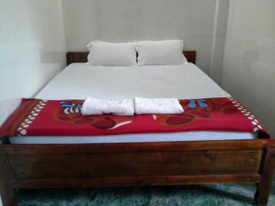 Hai Hien Guesthouse