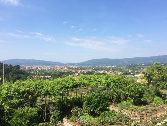 Villa San Simone Image