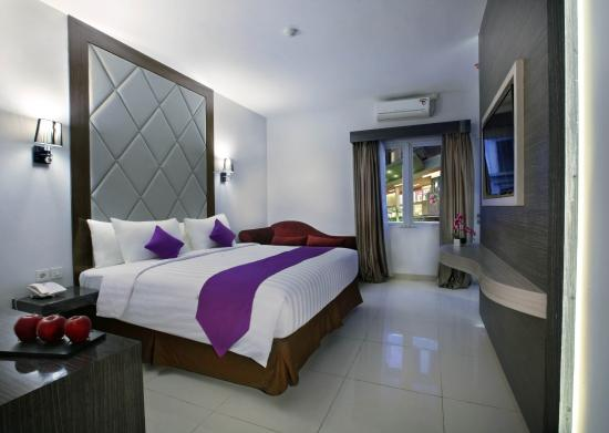 The 10 Best Clean Hotels In Balikpapan Dec 2020 With Prices Tripadvisor