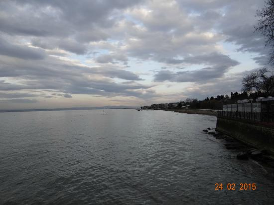 Yalova Province, Turquia: Yalova