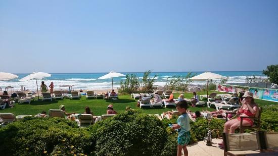 Laguava Resort