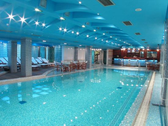 Photo of Hotel Park Novi Sad