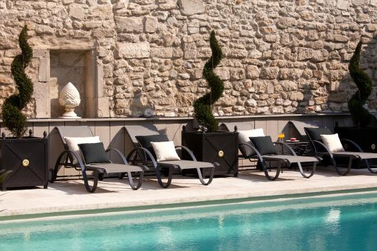 Photo of Gounod Hotel St-Rémy-de-Provence