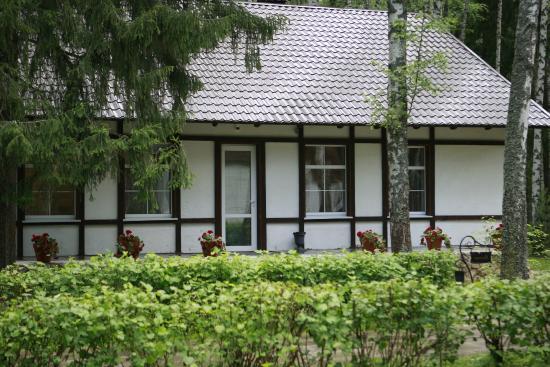 Ildorf