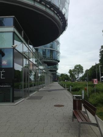 Pomorski Park Naukowo-Technologiczny: PPNT