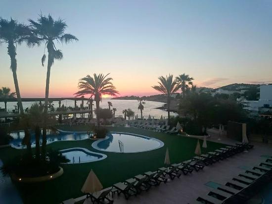 Blau Park Hotel Ibiza Tripadvisor
