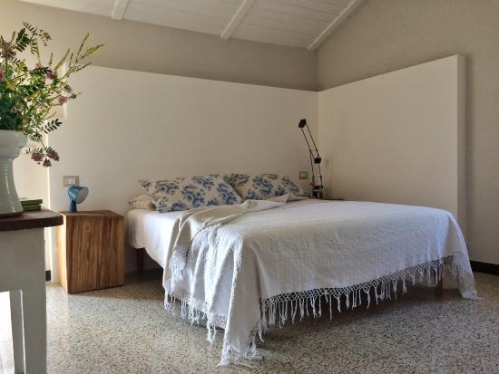 I Calleri Garden & Rooms