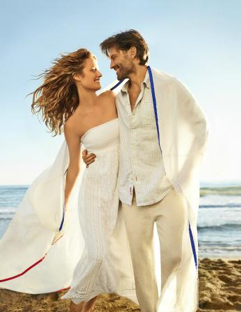 Tommy Bahama Beach Wedding Wear At Island Trends On 5th Avenue South