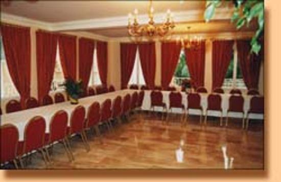saint alban hotel reviews price comparison saint maur des fosses france tripadvisor. Black Bedroom Furniture Sets. Home Design Ideas