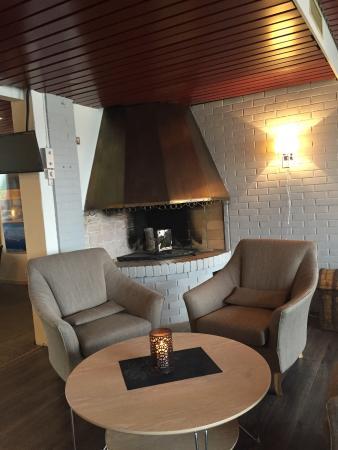 Vardo Hotel : photo1.jpg