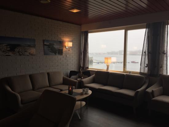 Vardo Hotel : photo3.jpg