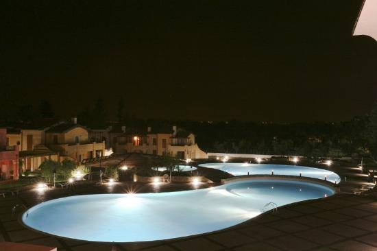Manerba del garda resort lake garda italy inn reviews for Manerba spa