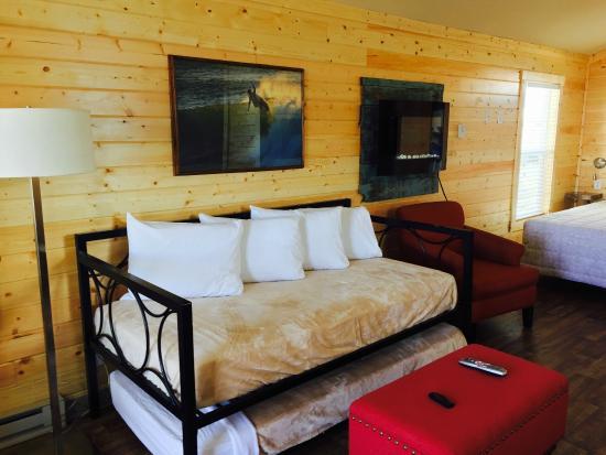 Westport Marina Cottages Motel Updated 2018 Hotel