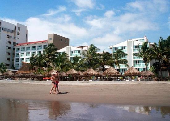 Villa Varadero Hotel & Suites