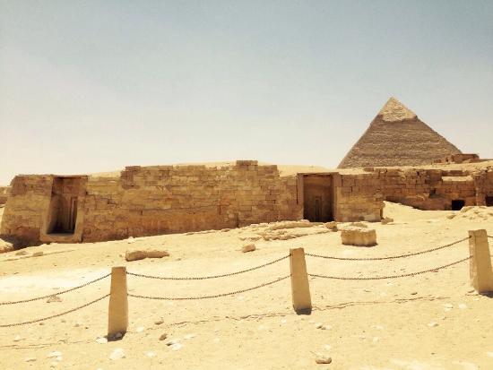 Cheops-Pyramide: photo1.jpg
