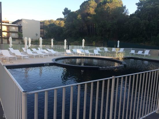 Residence Club MMV Pont du Gard