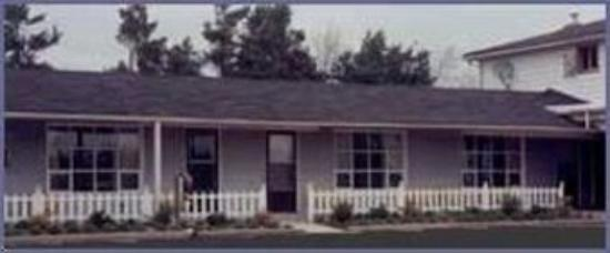 Photo of Colonial House Motor Inn Perth