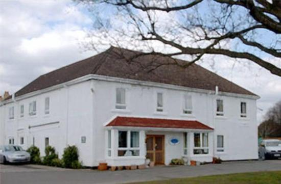 Gatwick White House Hotel