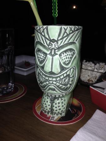Nefeli Bar