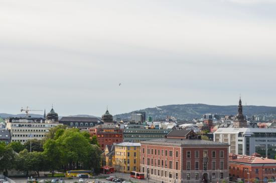view norsk pornostjerne d d