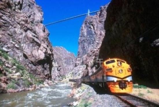 BEST WESTERN Executive Inn & Suites: Colorado Springs