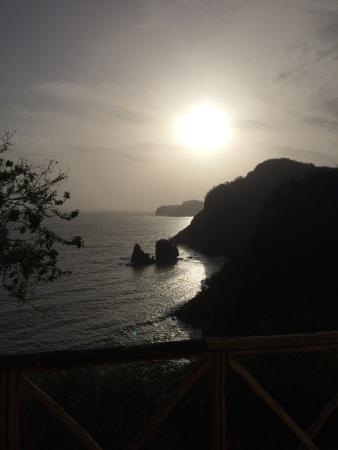 Villas Playa de Uva: Just an amazing weekend