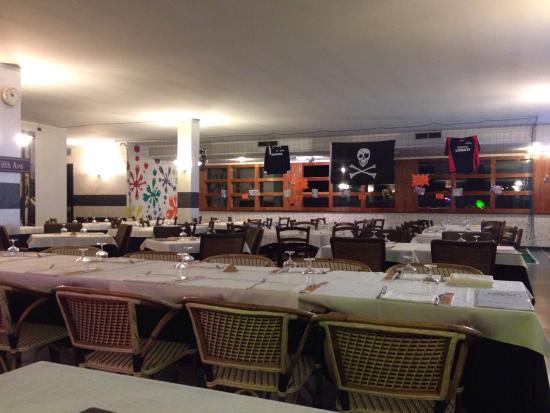 Giochi x bimbi insalata di polpo interno locale particolare lavandino nei bagni femminili - Lavandino cucina ristorante ...