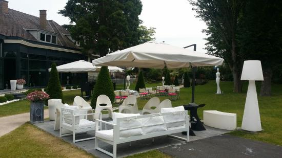 les jardins d 39 arcadie photo de les jardins de l 39 arcadie lens tripadvisor. Black Bedroom Furniture Sets. Home Design Ideas