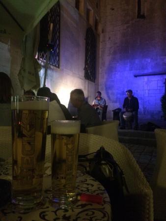 Caffe Bar Smokvica