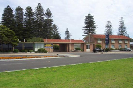 Photo of BEST WESTERN Hospitality Inn Esperance