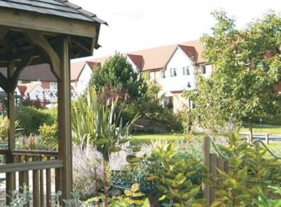 Photo of Fairlawns Hotel And Spa Aldridge