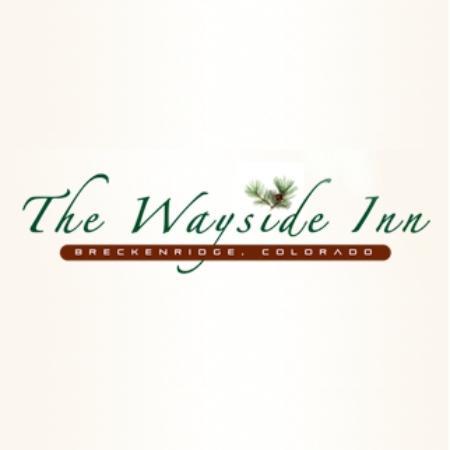 The Wayside Inn: Breckenridge Wayside Inn
